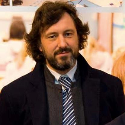 Sergio Parolini
