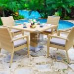 Other Garden Teak Furniture Indonesia Garden Teak Outdoor Furniture