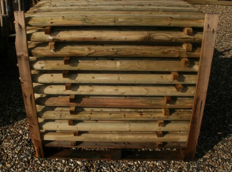 Cast Patio Iron Furniture