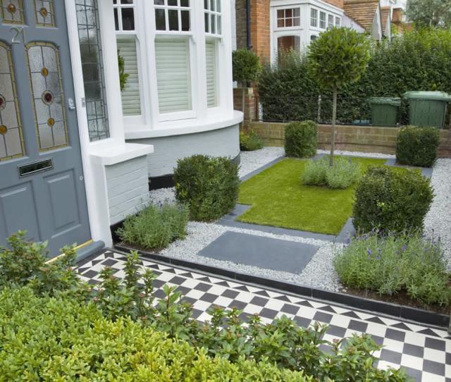 Garden Designers Richmond Surrey Small City Family Garden Design Ideas By The Garden Builder