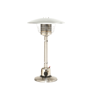 Gas Table Top Patio Heater