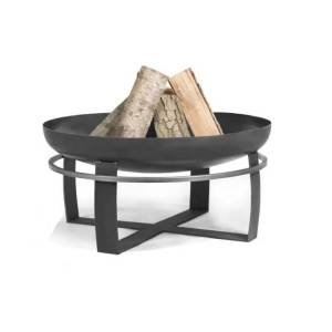 cook king fire pit
