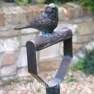 birdonforkclose1