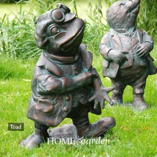 toadcrop