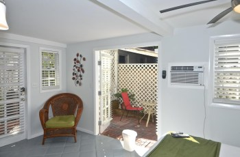 Guesthouse The Garden House, Key West, Fl - Booking pertaining to The Garden House Key West