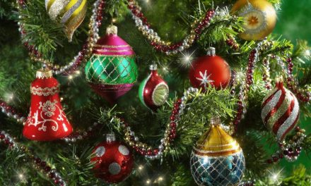 Artificial Christmas Trees Toxic