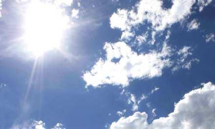 Faux Sunlight – Grow Light Economics