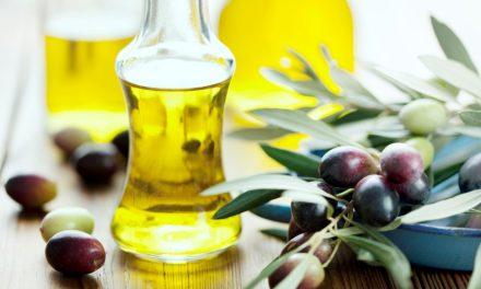 Unpure Virginity: Olive Oil Scandal