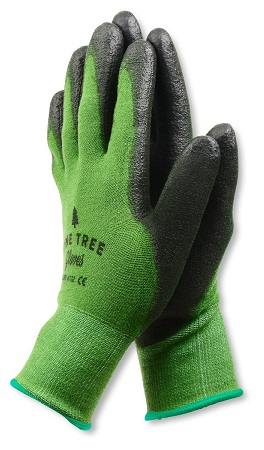 How to Choose the Best Gardening Gloves in the UK in 2018