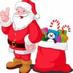 bigstock_Ilustration_for_Christmas_and__15041915-1