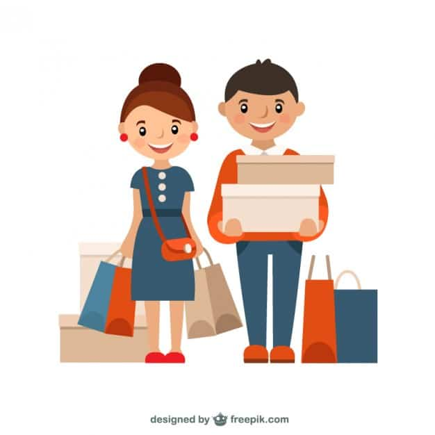 shopping-illustration_23-2147513449