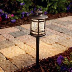 the best outdoor lighting fixtures