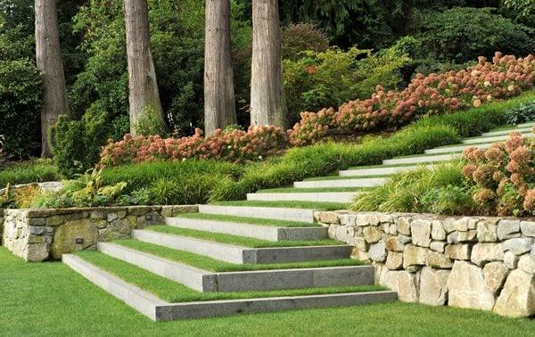 landscaping garden design Landscape Design Pictures - Gallery | Garden Design