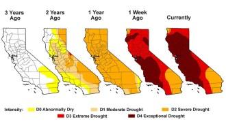 DroughtMap (2)