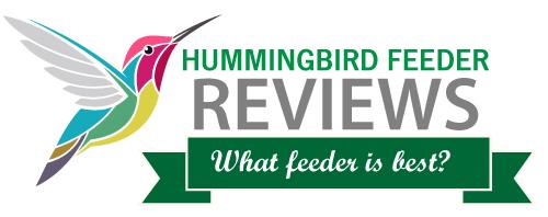 hbird-feeder-reviews
