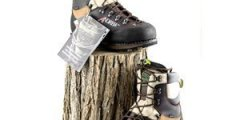 scarponi antitaglio