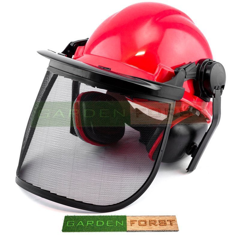 CASCO FORESTALE