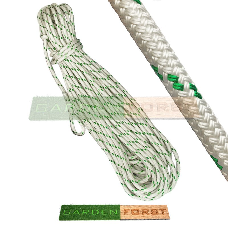 CORDA YALE DOUBLE ESTERLON 13MM