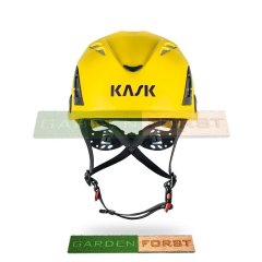 SUPERPLASMA KASK