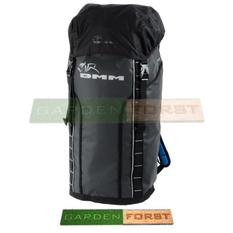 DMM PORTER ROPE BAG 70 L