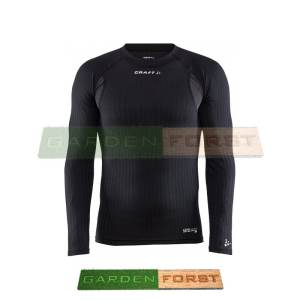 MAGLIA CRAFT ACTIVE EXTREME X