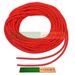 CORDA-PER-SRT-COURANT-SQUIR-RED-V2