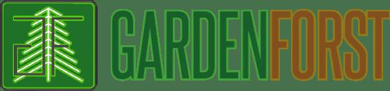Garden Forst