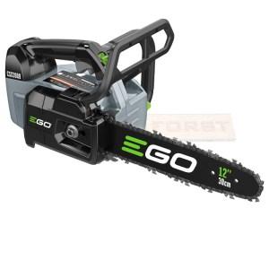 MOTOSEGA TREECLIMBING EGO CSX3000