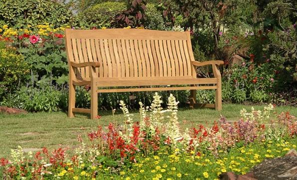 beautiful garden benches Beautiful Garden Benches all with 25% Off | Garden