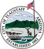 Flagstaff_cityseal