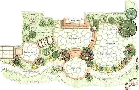 landscape_yard