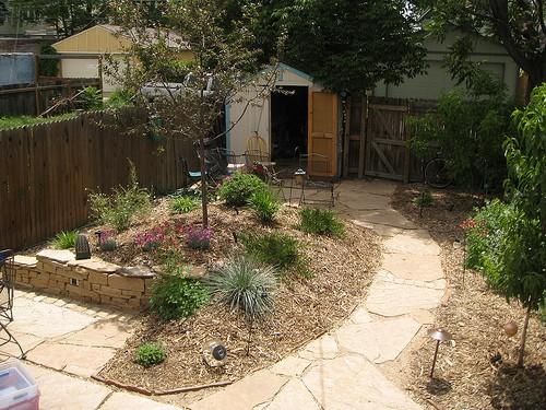 - Creating Water Saving Gardens - Gardening Channel