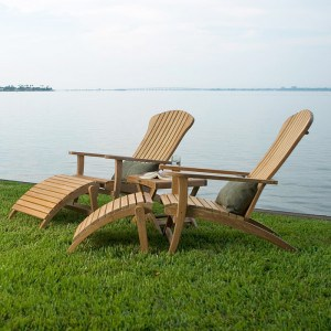Best Teak Garden Furniture A Roundup Gardening Channel
