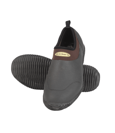 Muck Boot Company Daily Gardening Shoes