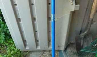 Garden Weasel Garden Claw reviewed