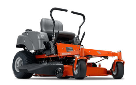 husqvarna rz zero turn riding mower
