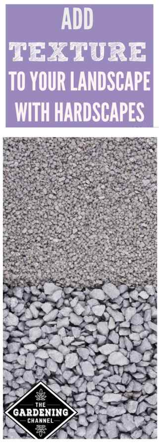 gravel guide
