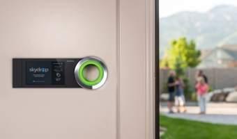 Skydrop Smart Sprinkler Controller Giveaway