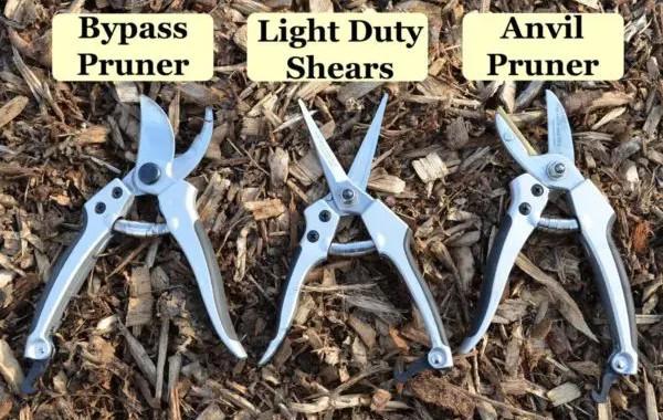 Prining tools
