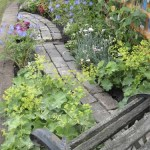 Make Spring Gardening Easier