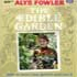 Alys Fowler – The Edible Garden