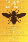 Beekeeping for Beginners DVD cover