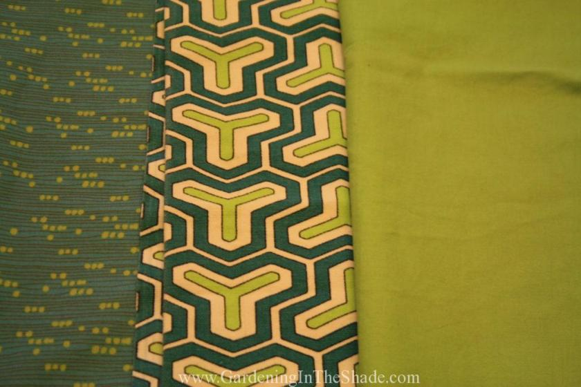 Chair Cushions Fabric Contendors