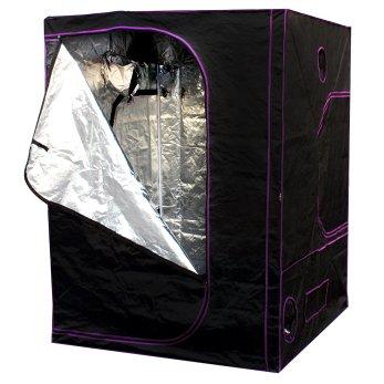 best grow tent