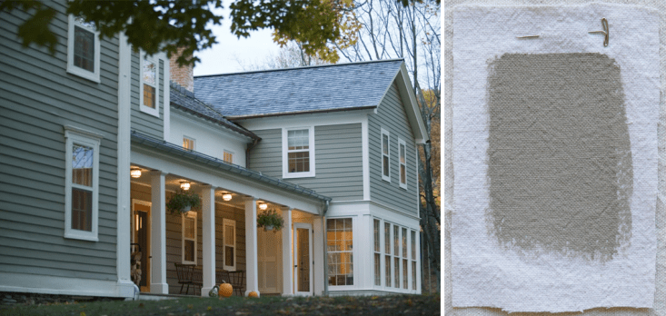 shades of gray architects pick the 10 best exterior gray on benjamin moore exterior paint colors id=56278
