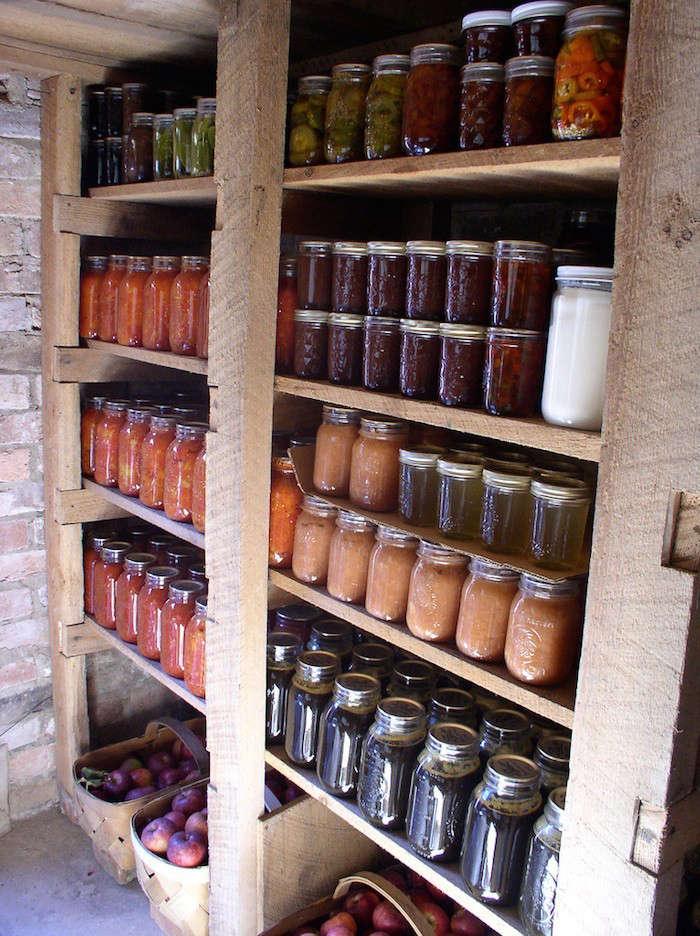 Fresh Earth Food Store Durban