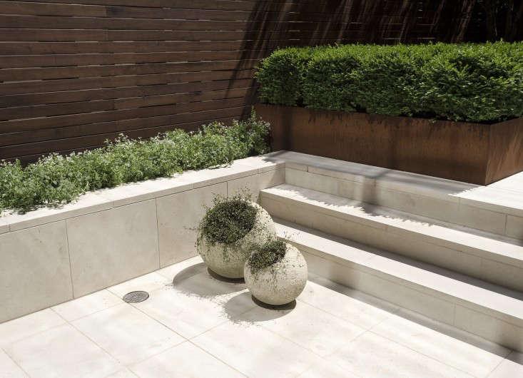 hardscaping 101 limestone pavers