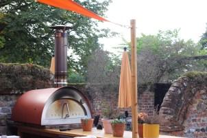 gardenkitchencatering-cafe13