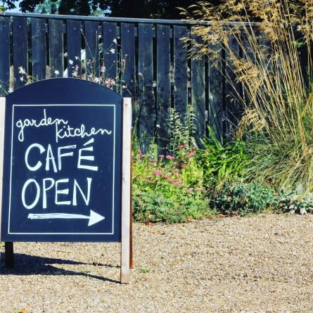 gardenkitchencatering-cafe15