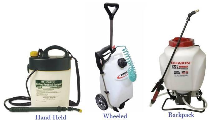 best-garden-sprayer-1